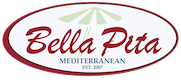 Bella Pita